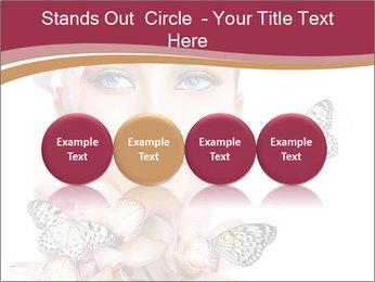 0000073858 PowerPoint Template - Slide 76