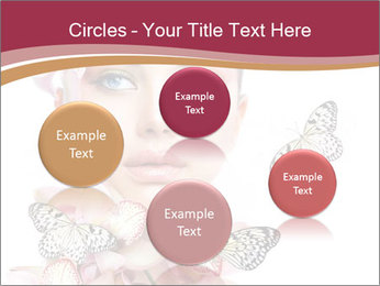 0000073858 PowerPoint Templates - Slide 77