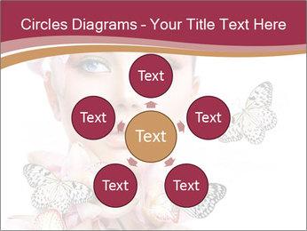 0000073858 PowerPoint Template - Slide 78