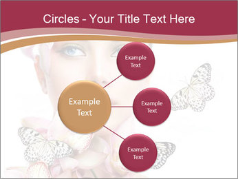 0000073858 PowerPoint Template - Slide 79
