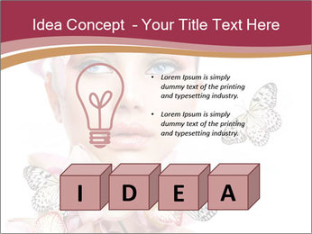 0000073858 PowerPoint Template - Slide 80
