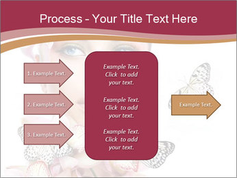 0000073858 PowerPoint Template - Slide 85