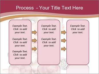 0000073858 PowerPoint Templates - Slide 86