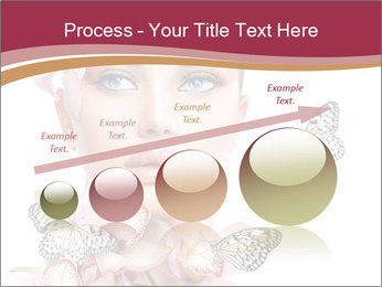 0000073858 PowerPoint Templates - Slide 87