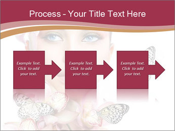 0000073858 PowerPoint Template - Slide 88
