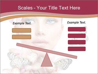 0000073858 PowerPoint Template - Slide 89