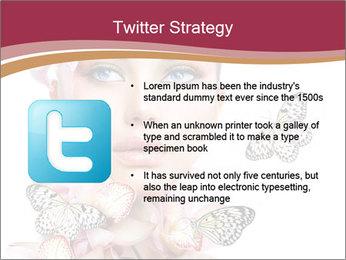 0000073858 PowerPoint Template - Slide 9