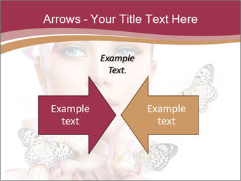 0000073858 PowerPoint Templates - Slide 90