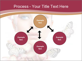 0000073858 PowerPoint Templates - Slide 91