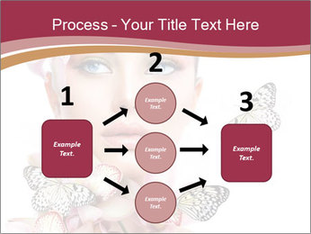 0000073858 PowerPoint Templates - Slide 92