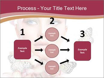 0000073858 PowerPoint Template - Slide 92