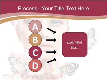 0000073858 PowerPoint Templates - Slide 94