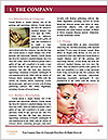 0000073858 Word Templates - Page 3