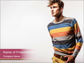 0000073859 PowerPoint Template