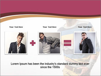 0000073859 PowerPoint Templates - Slide 22