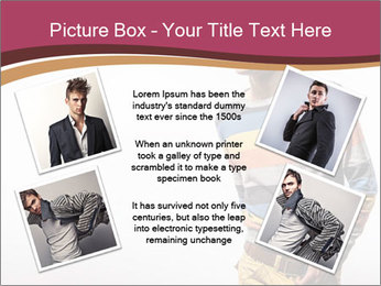 0000073859 PowerPoint Templates - Slide 24