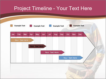 0000073859 PowerPoint Templates - Slide 25