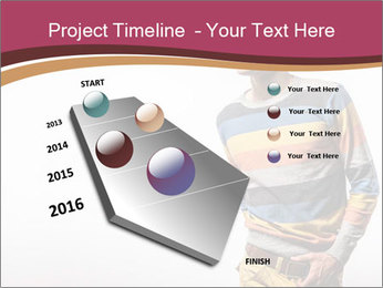 0000073859 PowerPoint Templates - Slide 26