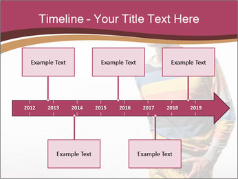 0000073859 PowerPoint Templates - Slide 28
