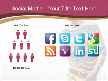 0000073859 PowerPoint Templates - Slide 5