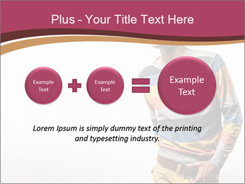 0000073859 PowerPoint Templates - Slide 75