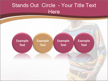 0000073859 PowerPoint Templates - Slide 76