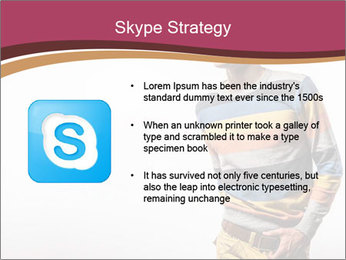 0000073859 PowerPoint Templates - Slide 8