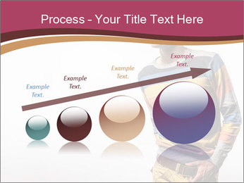 0000073859 PowerPoint Templates - Slide 87