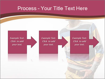 0000073859 PowerPoint Templates - Slide 88