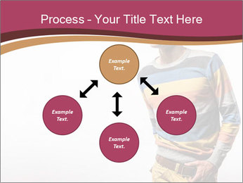 0000073859 PowerPoint Templates - Slide 91