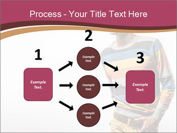 0000073859 PowerPoint Templates - Slide 92