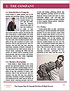 0000073859 Word Templates - Page 3