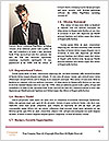 0000073859 Word Templates - Page 4