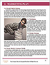 0000073859 Word Templates - Page 8