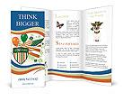 0000073860 Brochure Template