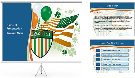 0000073860 PowerPoint Template