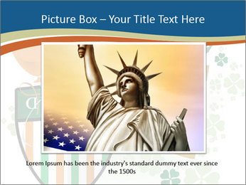 0000073860 PowerPoint Template - Slide 15