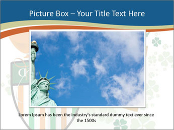 0000073860 PowerPoint Template - Slide 16