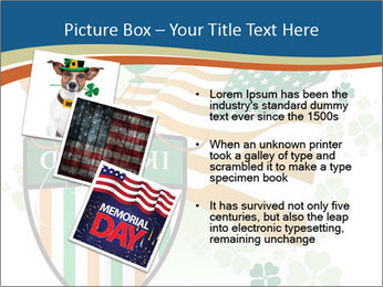 0000073860 PowerPoint Template - Slide 17