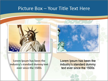 0000073860 PowerPoint Template - Slide 18