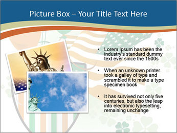 0000073860 PowerPoint Template - Slide 20