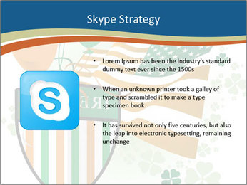0000073860 PowerPoint Template - Slide 8