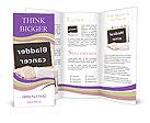 0000073861 Brochure Templates