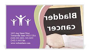 0000073861 Business Card Templates