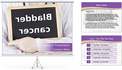 0000073861 PowerPoint Template