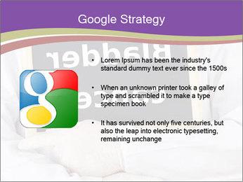 0000073861 PowerPoint Template - Slide 10