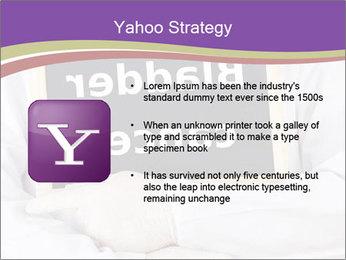 0000073861 PowerPoint Template - Slide 11