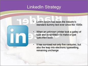 0000073861 PowerPoint Template - Slide 12