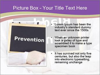 0000073861 PowerPoint Template - Slide 13