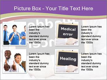 0000073861 PowerPoint Template - Slide 14